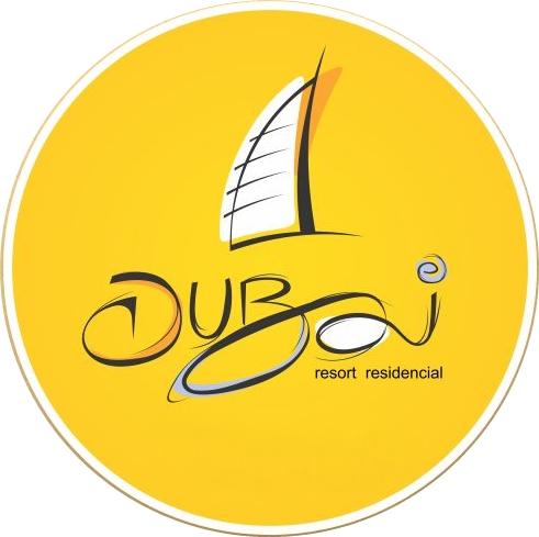 CONDOMÍNIO DUBAI RESORT em Capão da Canoa | Ref.: 108