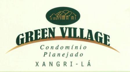 GREEN VILLAGE em Xangri-lá | Ref.: 136