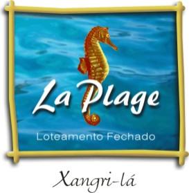Condomínio La Plage em Xangri-lá | Ref.: 186