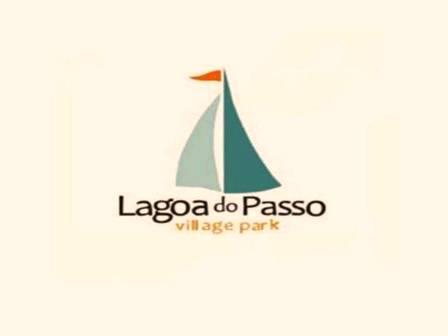 LAGOA DO PASSO em Xangri-lá | Ref.: 189