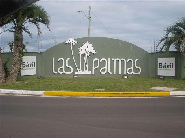 Condomínio Las Palmas em Xangri-lá | Ref.: 195