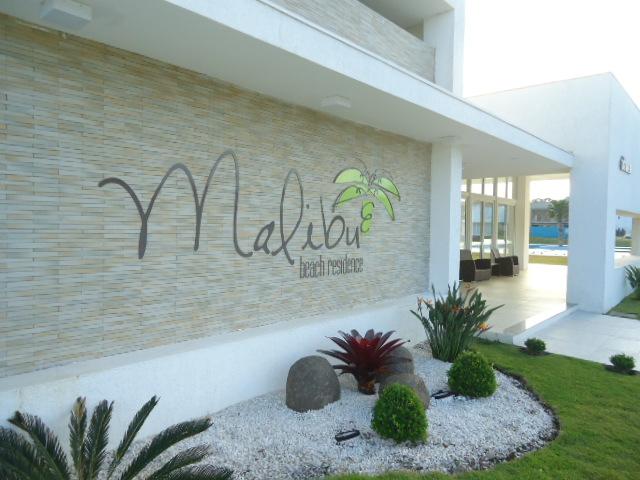 MALIBÚ BEACH RESIDENCE em Xangri-lá | Ref.: 219