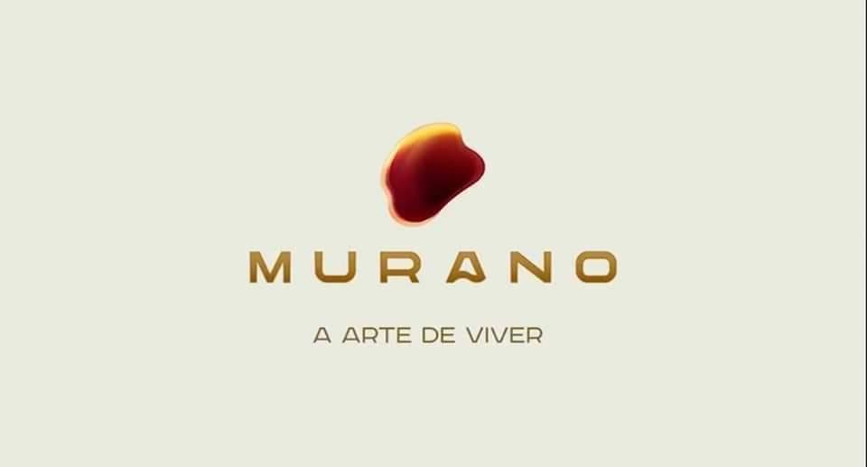 MURANO em Capão da Canoa | Ref.: 260