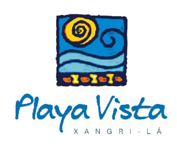CONDOMÍNIO PLAYA VISTA em Xangri-lá | Ref.: 296