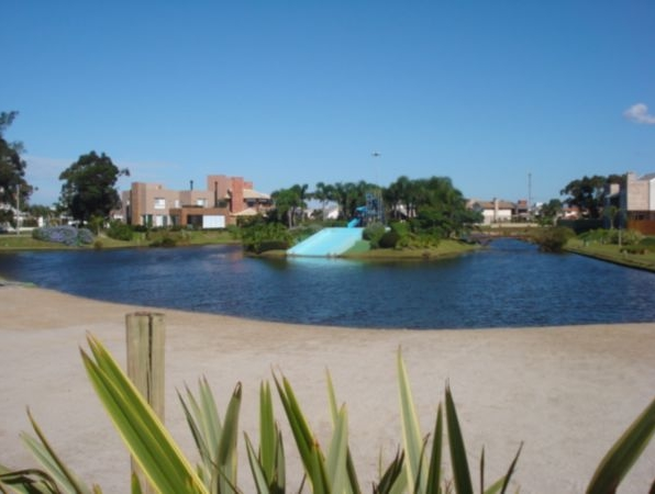 Condomínio Porto Coronado em Atlântida | Ref.: 302