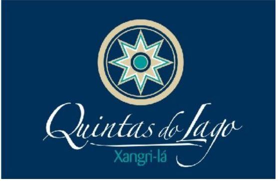 Condomínio Quintas do Lago em Xangri-lá | Ref.: 310