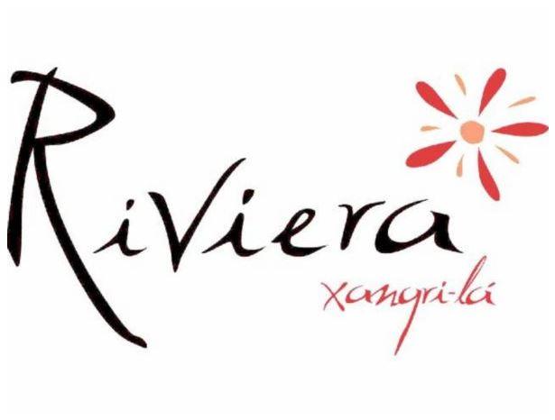 RIVIERA XANGRI-LÁ em Capão da Canoa | Ref.: 327