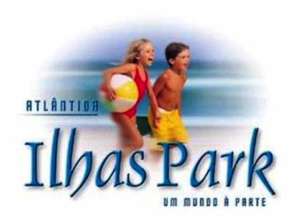 Atlântida Ilhas Park em Xangri-lá | Ref.: 34
