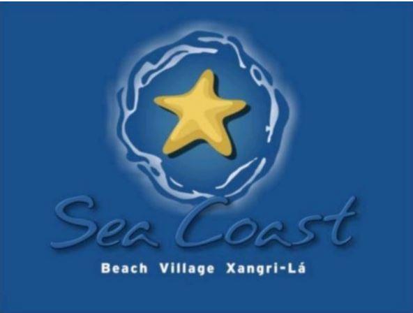 Sea Coast em Xangri-lá | Ref.: 345