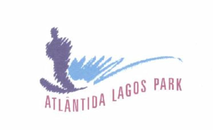 Atlântida Lagos Park em Xangri-lá | Ref.: 35