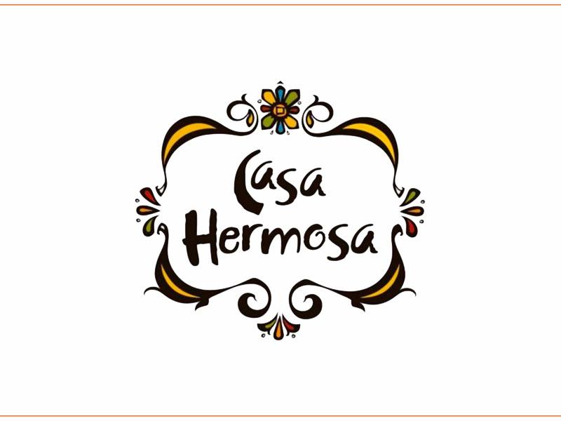 CASA HERMOSA em Xangri-lá | Ref.: 451