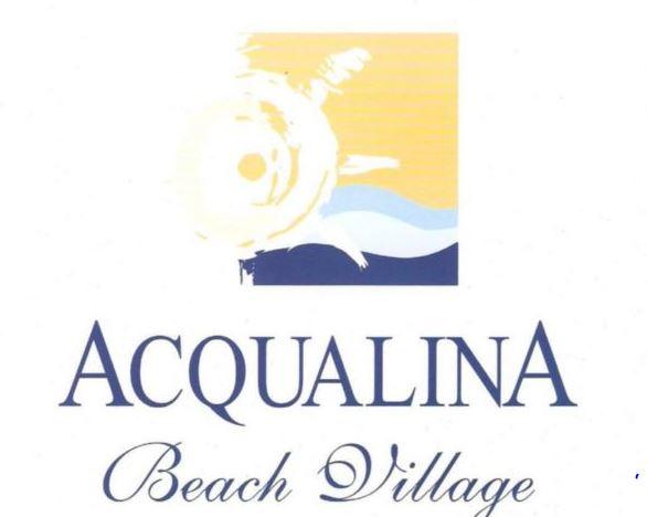 Acqualina Beach em Xangri-lá | Ref.: 5