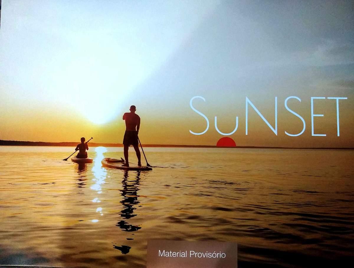 SUNSET em Xangri-lá | Ref.: 526