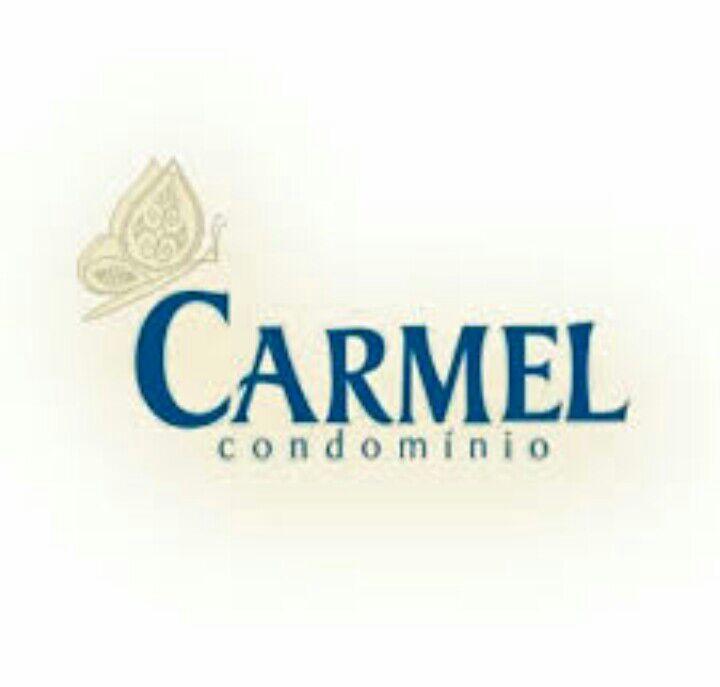 Carmel em Xangri-lá | Ref.: 58