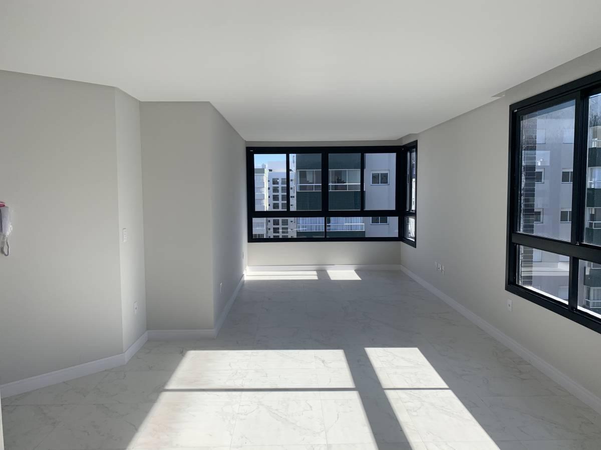 Apartamento 3 dormitórios em Capão da Canoa   Ref.: 1097