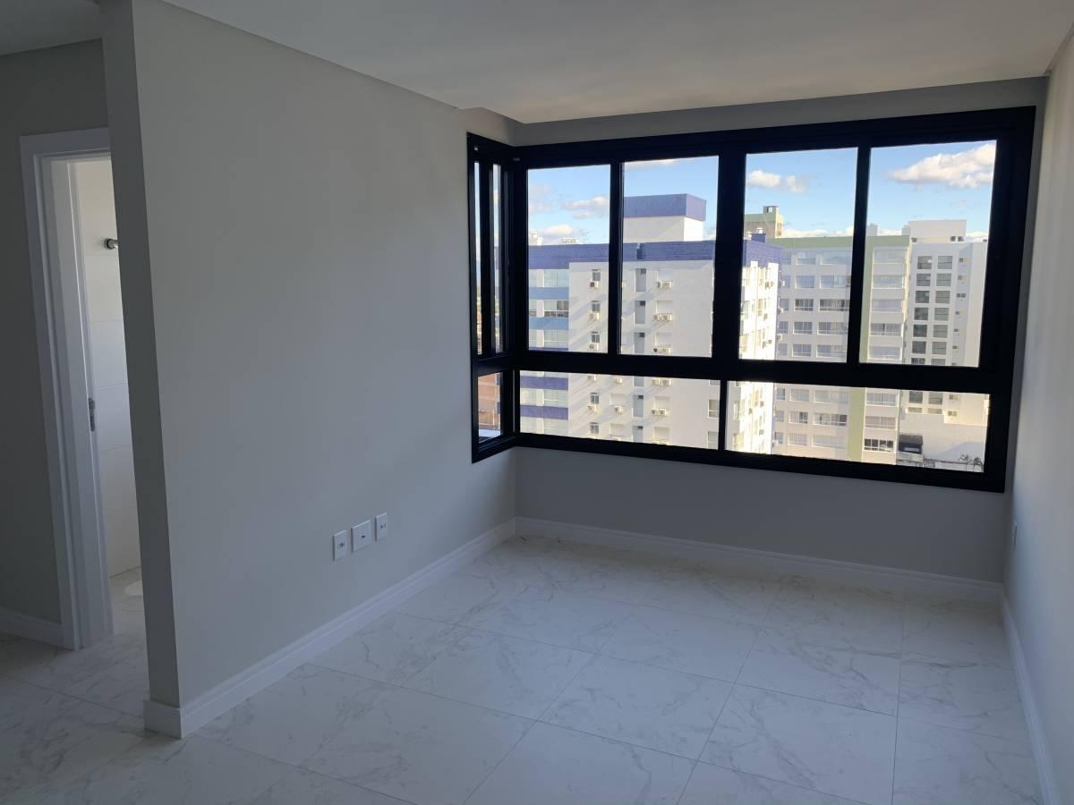 Apartamento 1dormitório em Capão da Canoa   Ref.: 1106