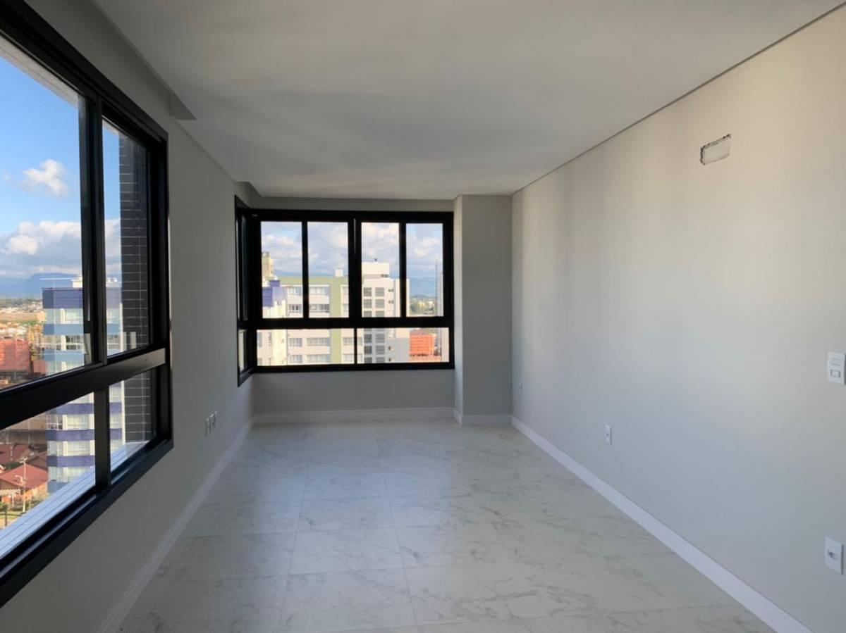 Apartamento 2 dormitórios em Capão da Canoa   Ref.: 1116