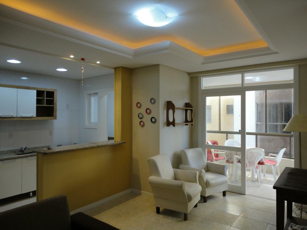 Apartamento 1dormitório em Capão da Canoa   Ref.: 113