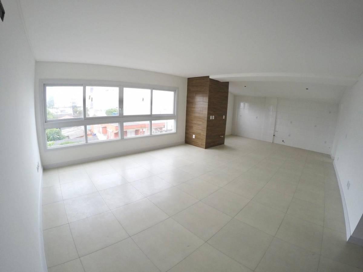 Apartamento 3 dormitórios em Capão da Canoa   Ref.: 1367