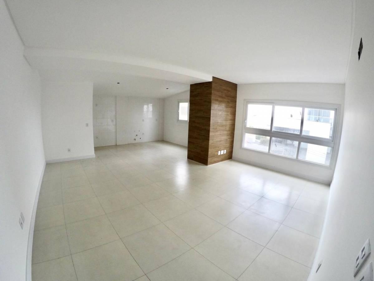 Apartamento 3 dormitórios em Capão da Canoa   Ref.: 1374