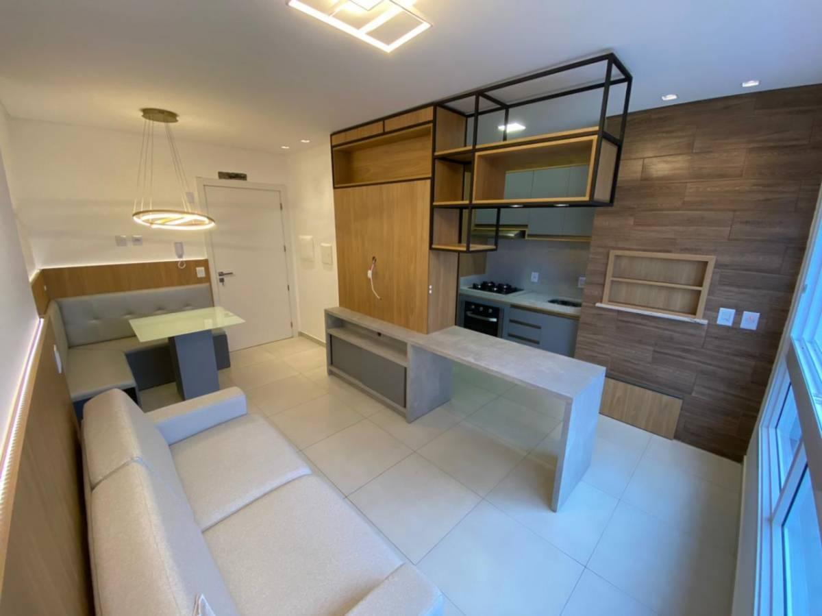 Apartamento 1dormitório em Capão da Canoa   Ref.: 1378