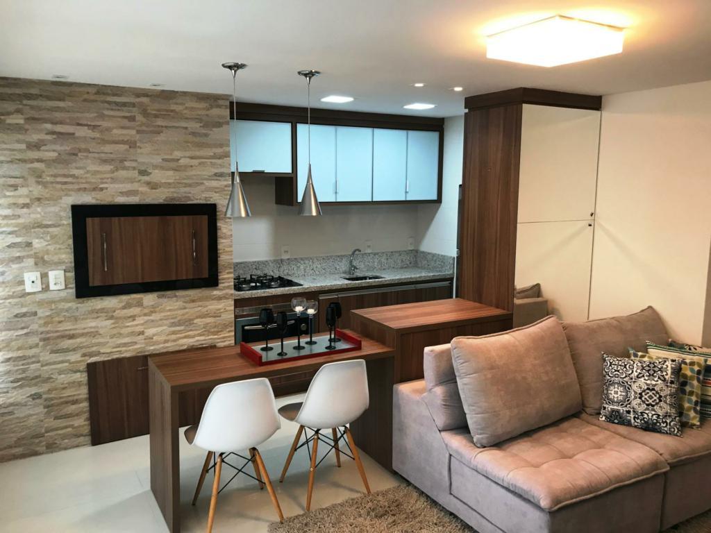 Apartamento 1dormitório em Capão da Canoa   Ref.: 148