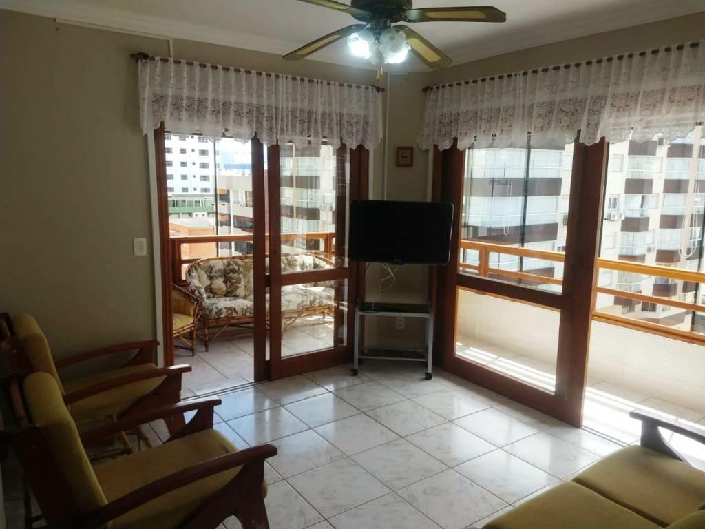 Apartamento 3 dormitórios em Capão da Canoa   Ref.: 1709