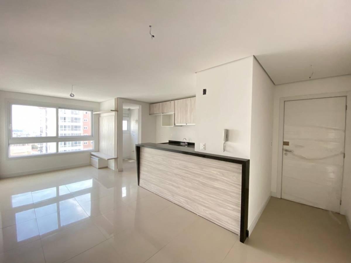 Apartamento 2 dormitórios em Capão da Canoa | Ref.: 1800