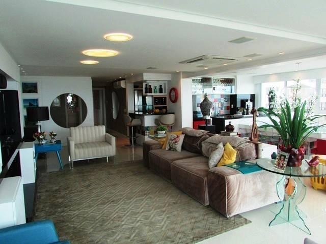 Apartamento 4 dormitórios em Capão da Canoa | Ref.: 1868