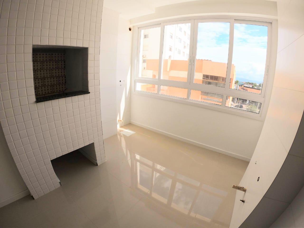 Apartamento 2 dormitórios em Capão da Canoa | Ref.: 2155