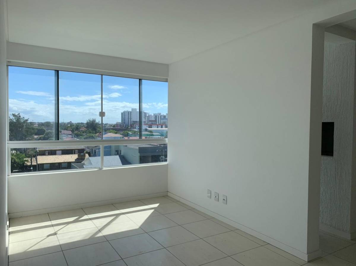 Apartamento 2 dormitórios em Capão da Canoa | Ref.: 2424
