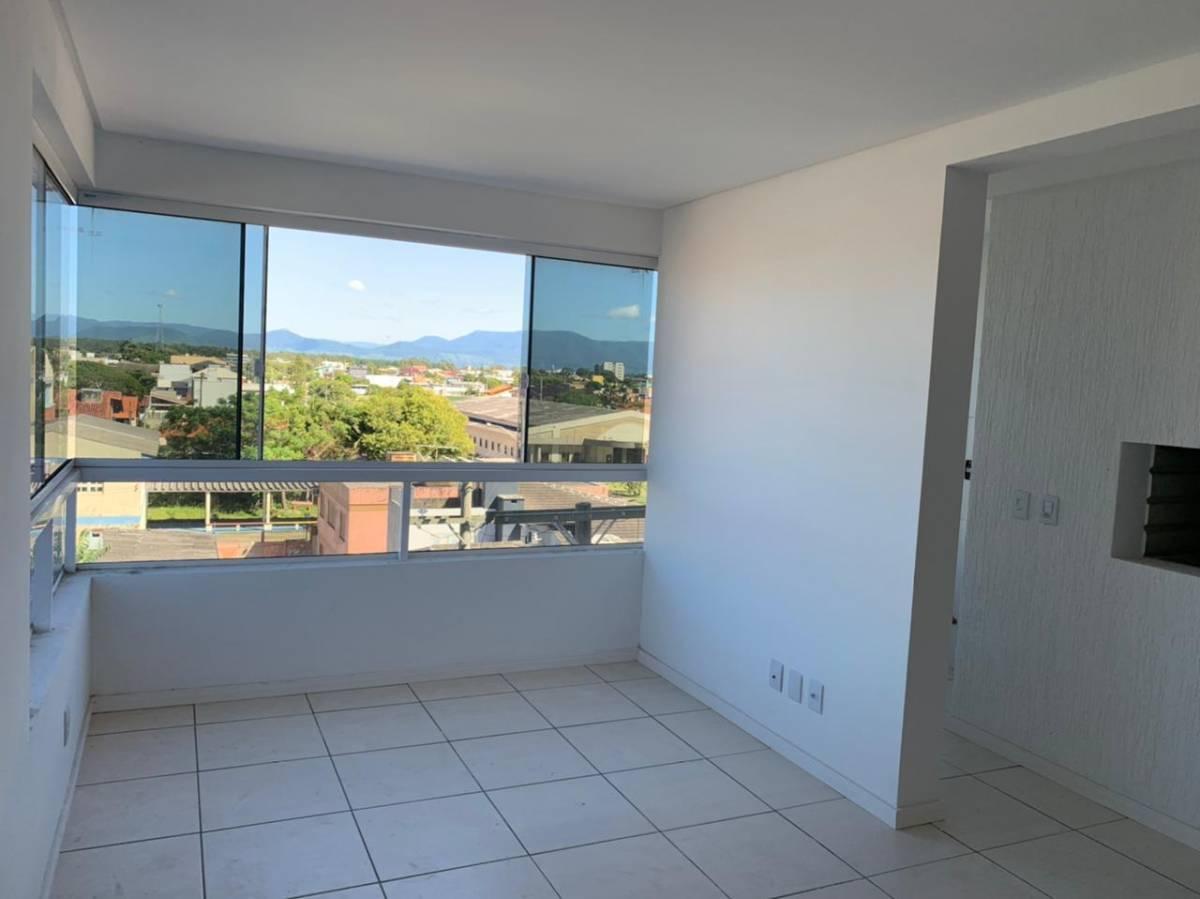 Apartamento 2 dormitórios em Capão da Canoa | Ref.: 2425