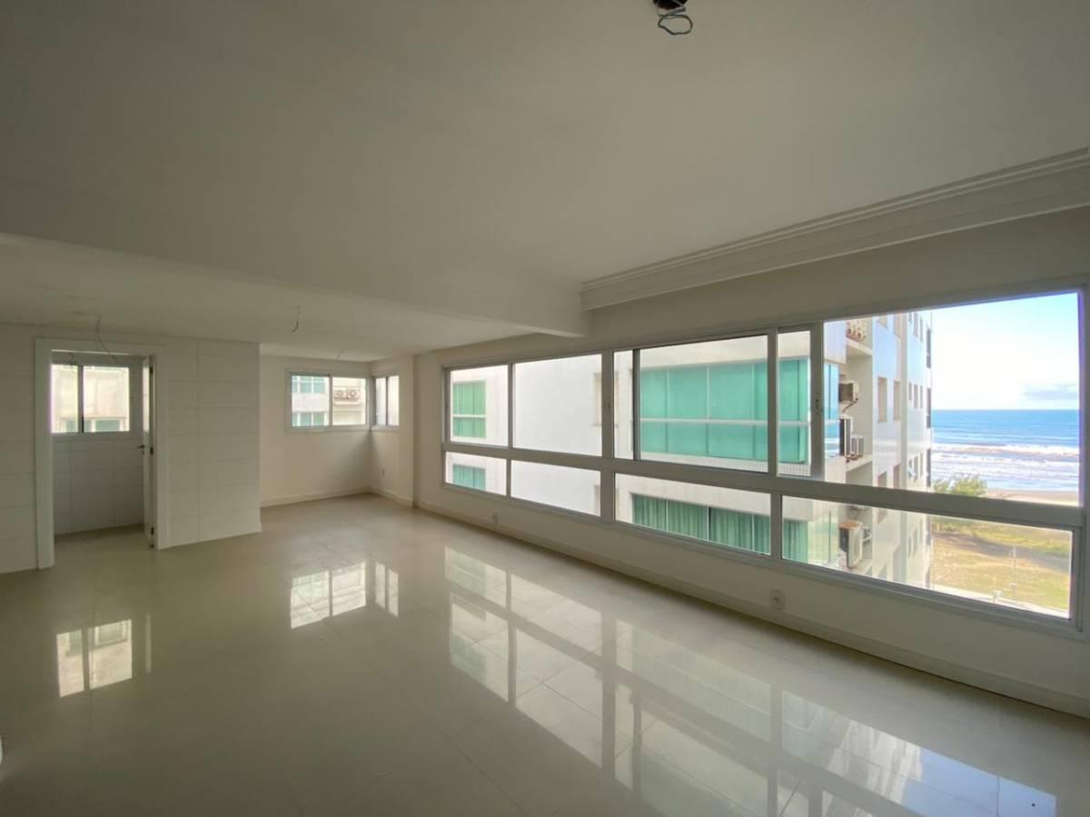 Apartamento 4 dormitórios em Capão da Canoa | Ref.: 2426