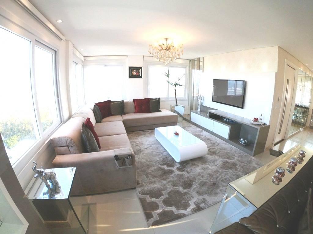 Apartamento 5 dormitórios em Capão da Canoa | Ref.: 2442