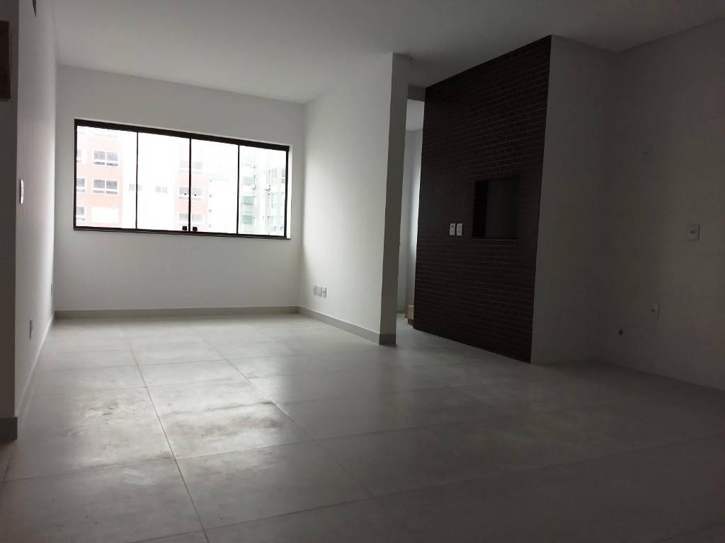 Apartamento 2 dormitórios em Capão da Canoa | Ref.: 2484