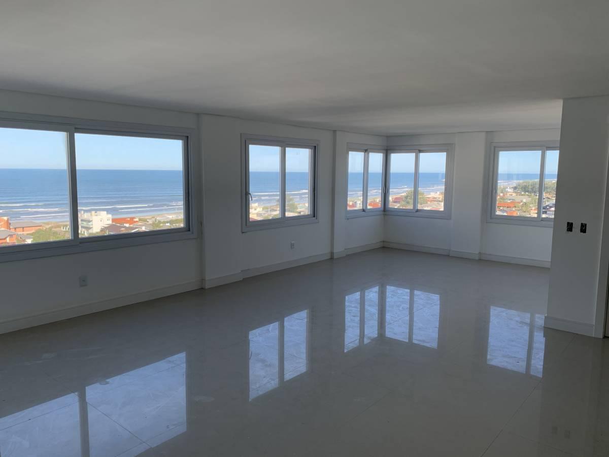 Apartamento 5 dormitórios em Capão da Canoa | Ref.: 2703