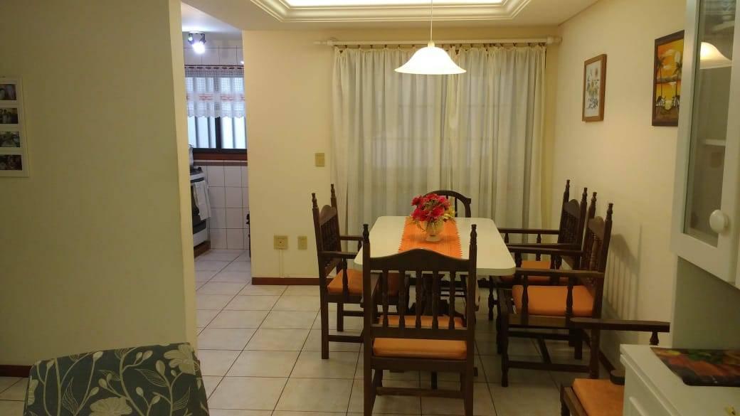 Apartamento 2 dormitórios em Capão da Canoa | Ref.: 2777