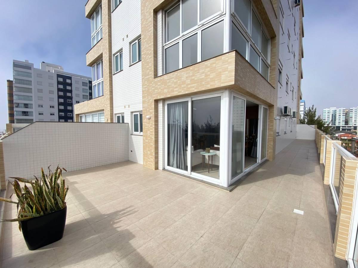 Apartamento 3 dormitórios em Capão da Canoa | Ref.: 2794