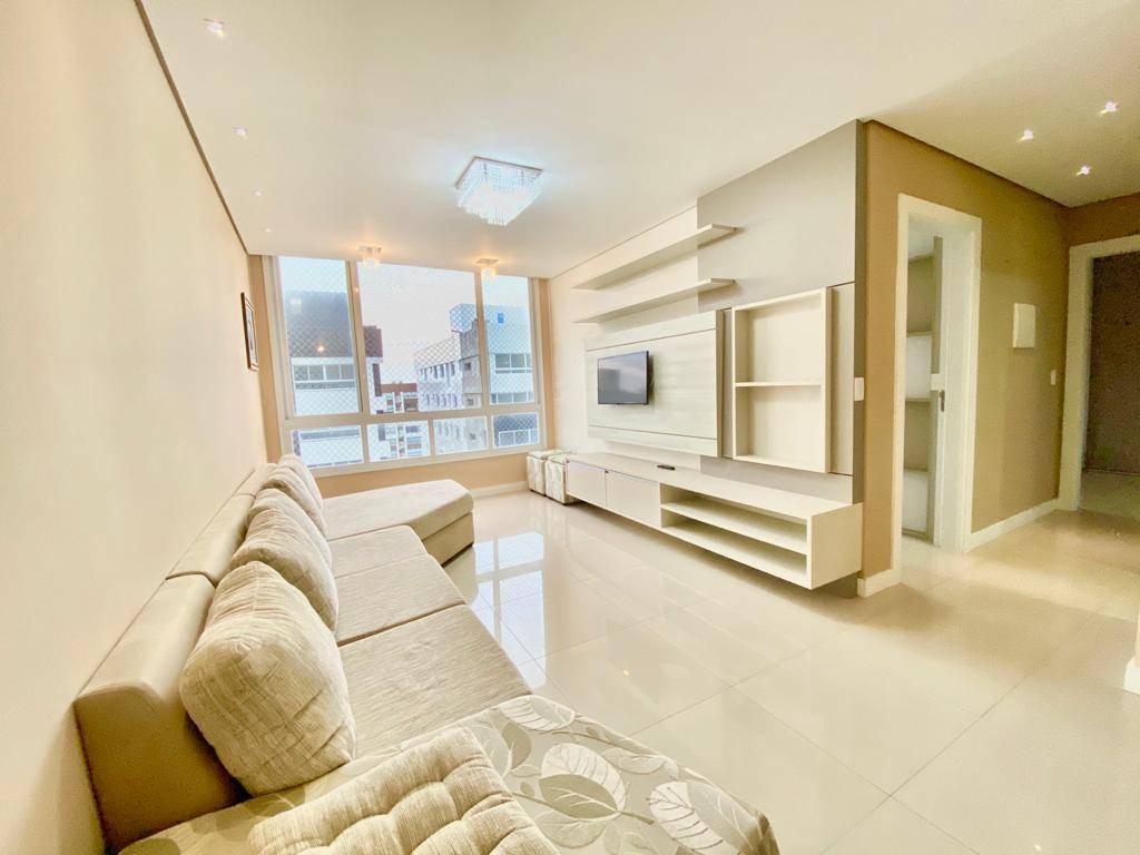 Apartamento 3 dormitórios em Capão da Canoa   Ref.: 3018