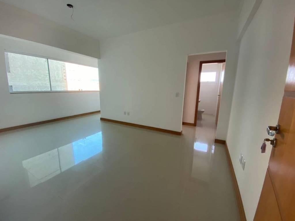Apartamento 2 dormitórios em Capão da Canoa | Ref.: 3037