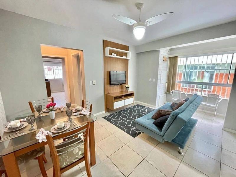 Apartamento 2 dormitórios em Capão da Canoa | Ref.: 3071