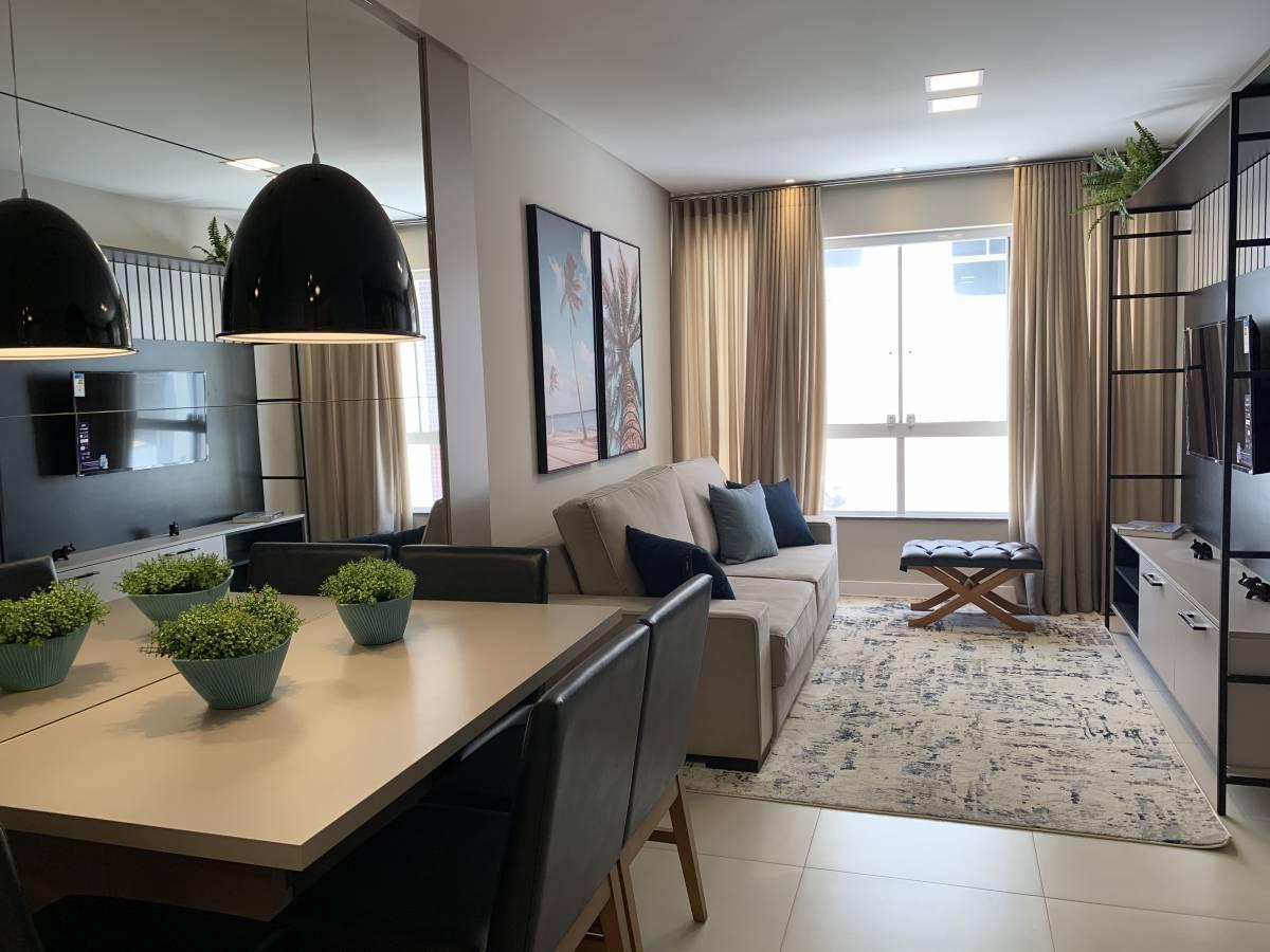 Apartamento 1dormitório em Capão da Canoa   Ref.: 308