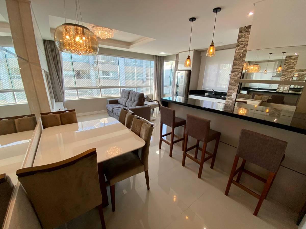Apartamento 3 dormitórios em Capão da Canoa   Ref.: 3202