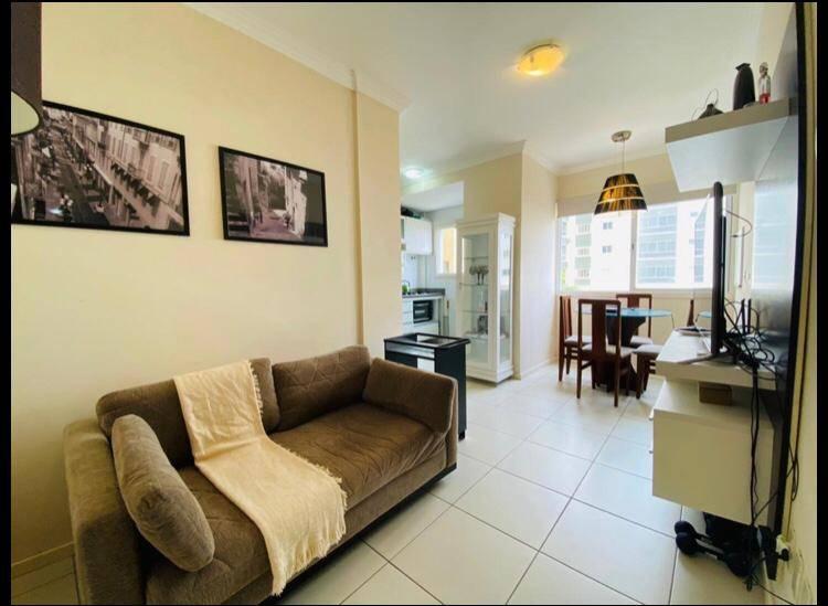 Apartamento 1dormitório em Capão da Canoa   Ref.: 3289