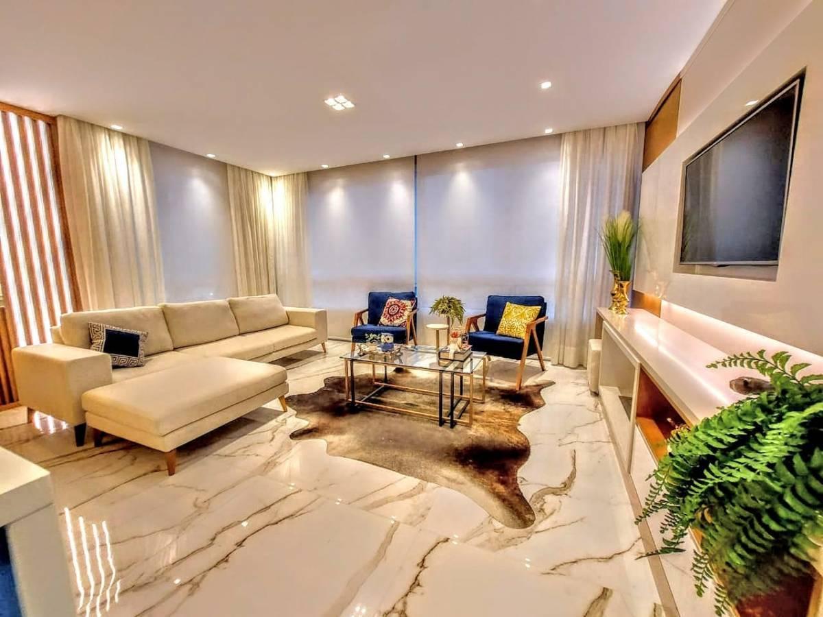Apartamento 4 dormitórios em Capão da Canoa | Ref.: 3331