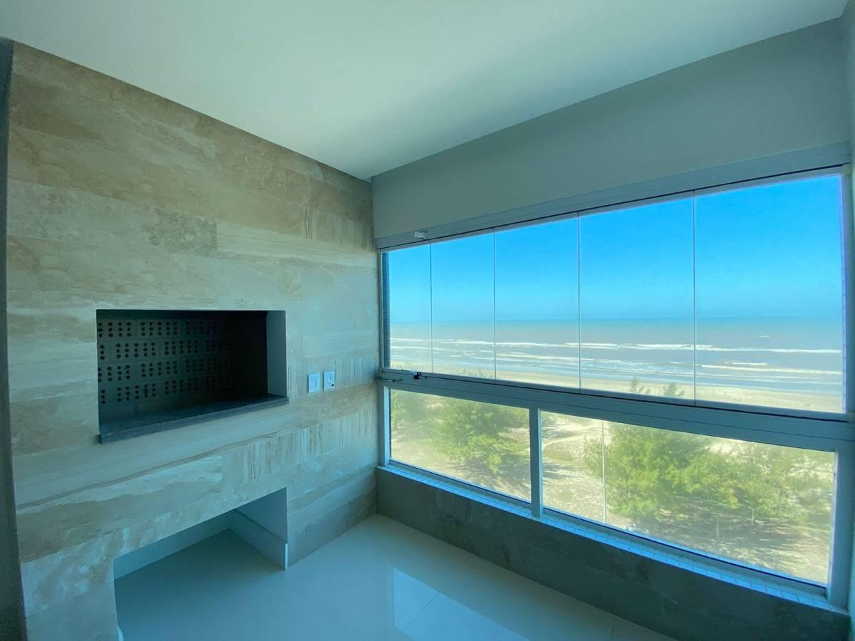 Apartamento 2 dormitórios em Capão da Canoa | Ref.: 337