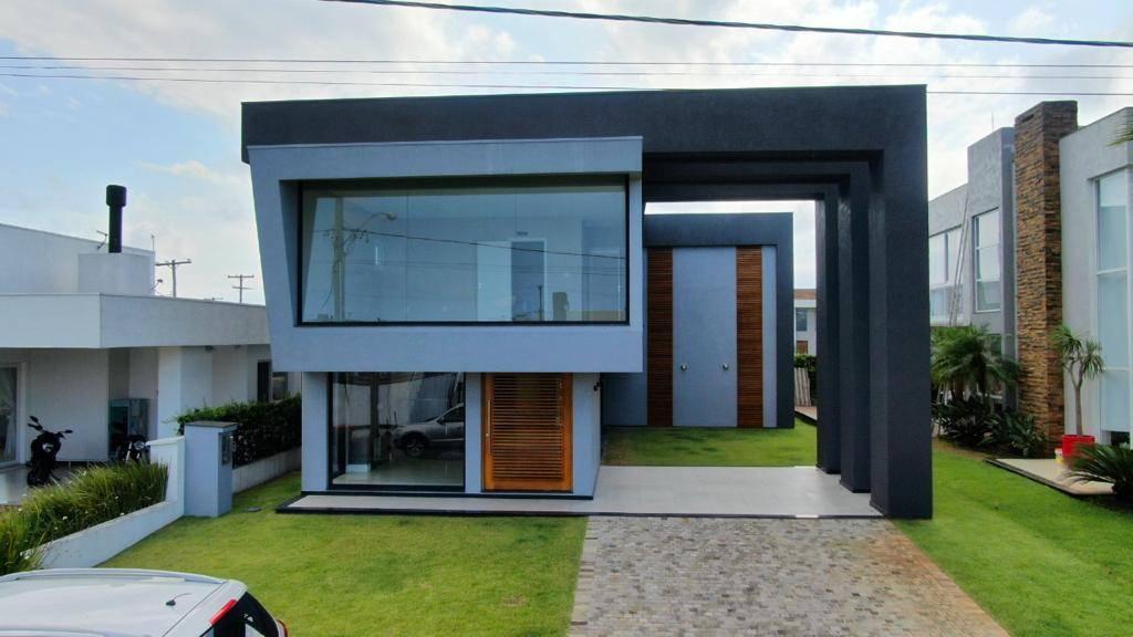 Casa em Condomínio 5 dormitórios em Capão da Canoa | Ref.: 3458