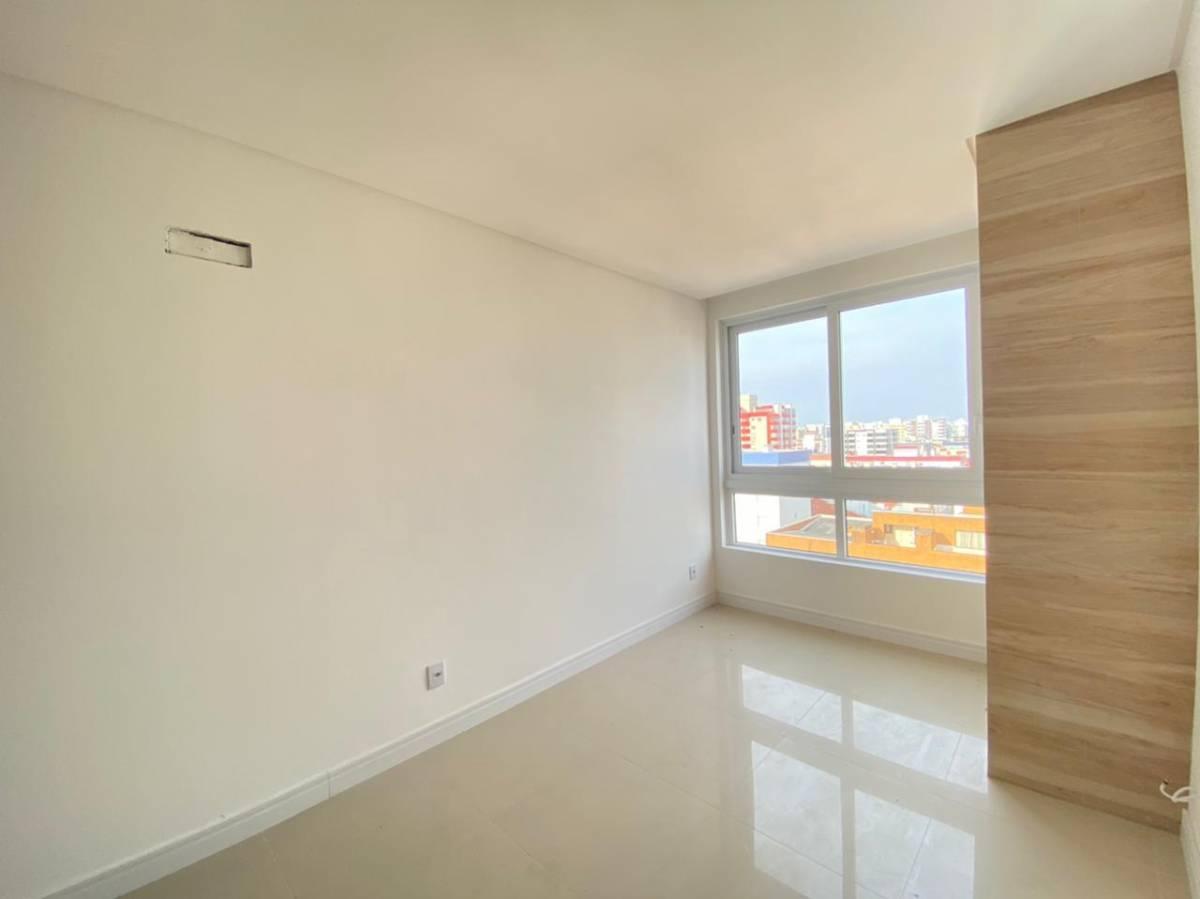 Apartamento 1dormitório em Capão da Canoa   Ref.: 3567