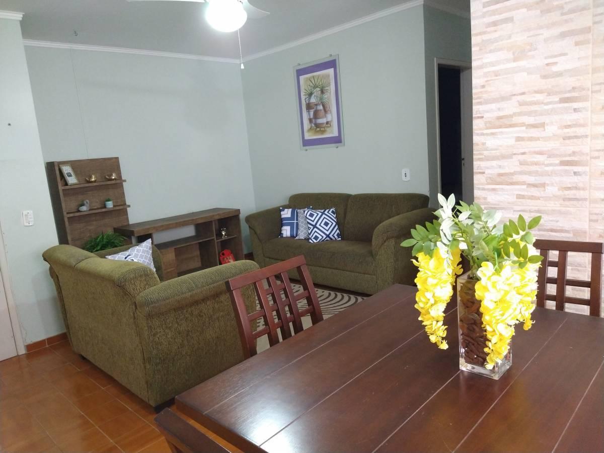 Apartamento 2 dormitórios em Capão da Canoa | Ref.: 3582