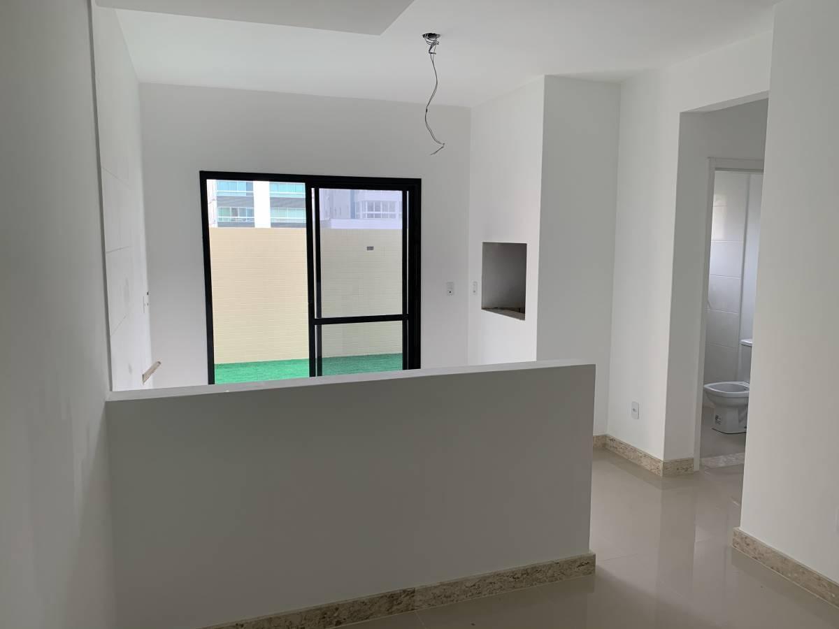 Apartamento 1dormitório em Capão da Canoa   Ref.: 382